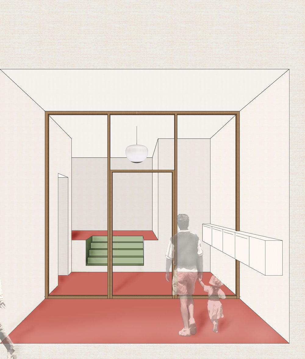 01_intro_WA14_treppenhaus_3+licht
