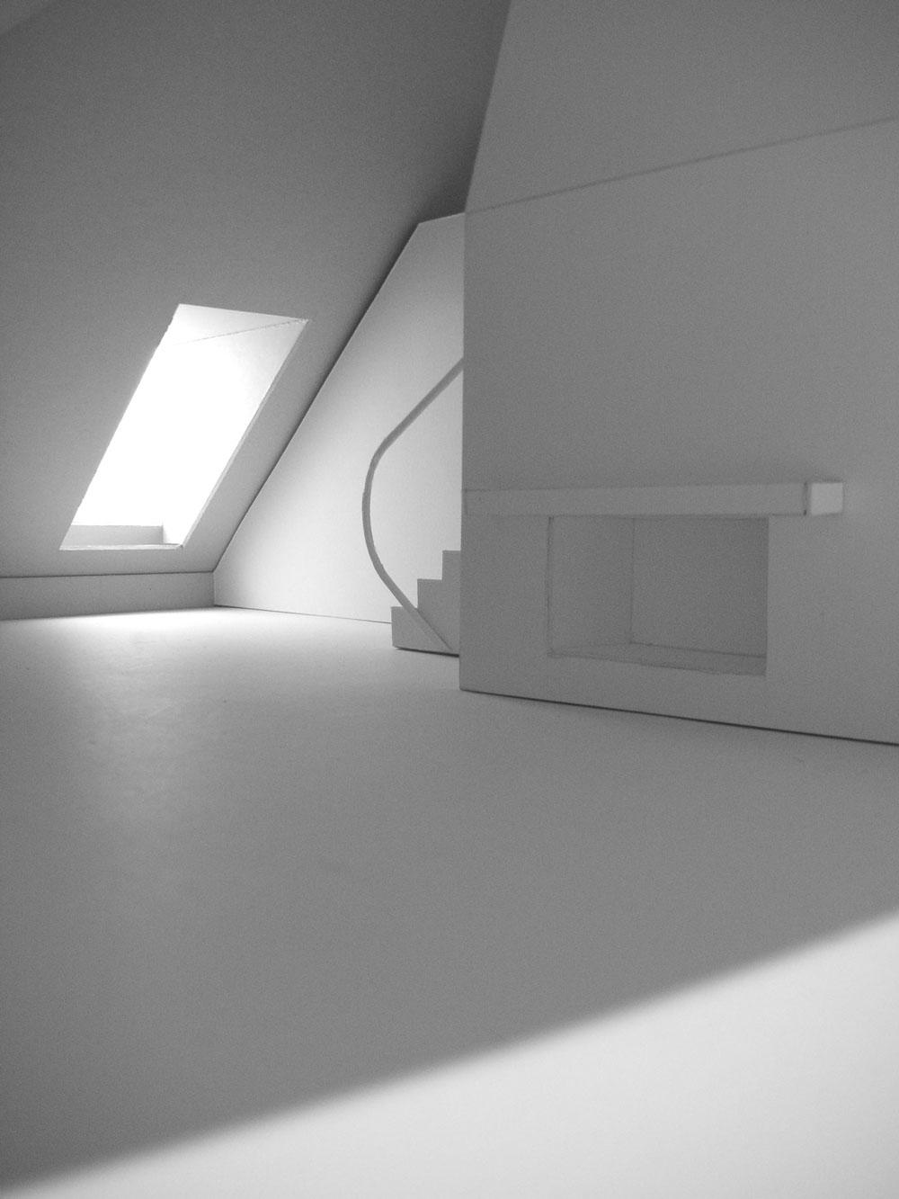 07Bohrer-Wohnzimmer-Treppe-SW