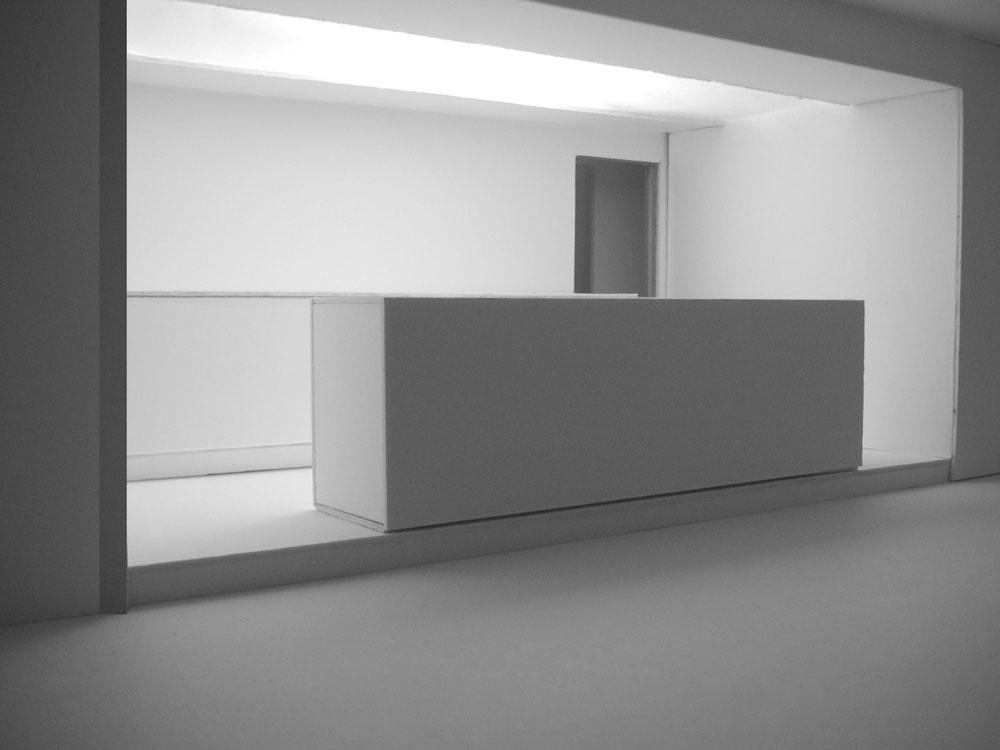 10_Bohrer-Foto-Küche-SW
