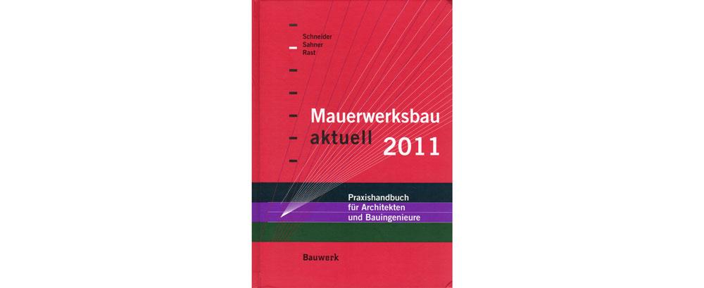 mauerwerksbau-aktuell-2011