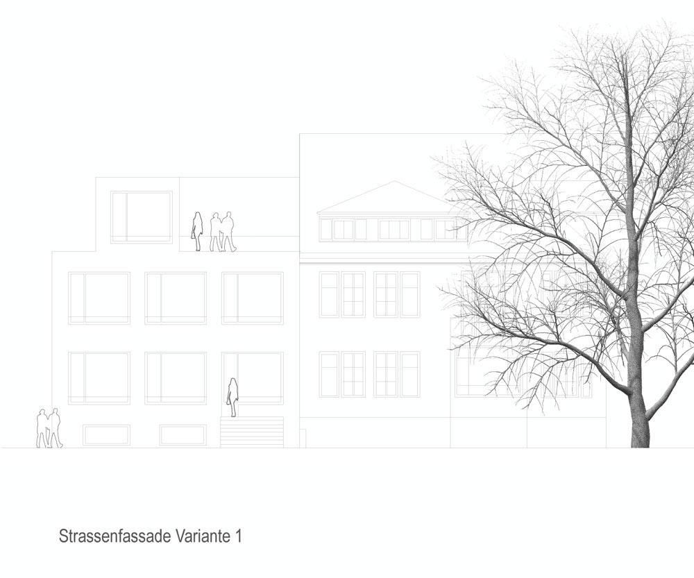 strassenfassade-variante-1