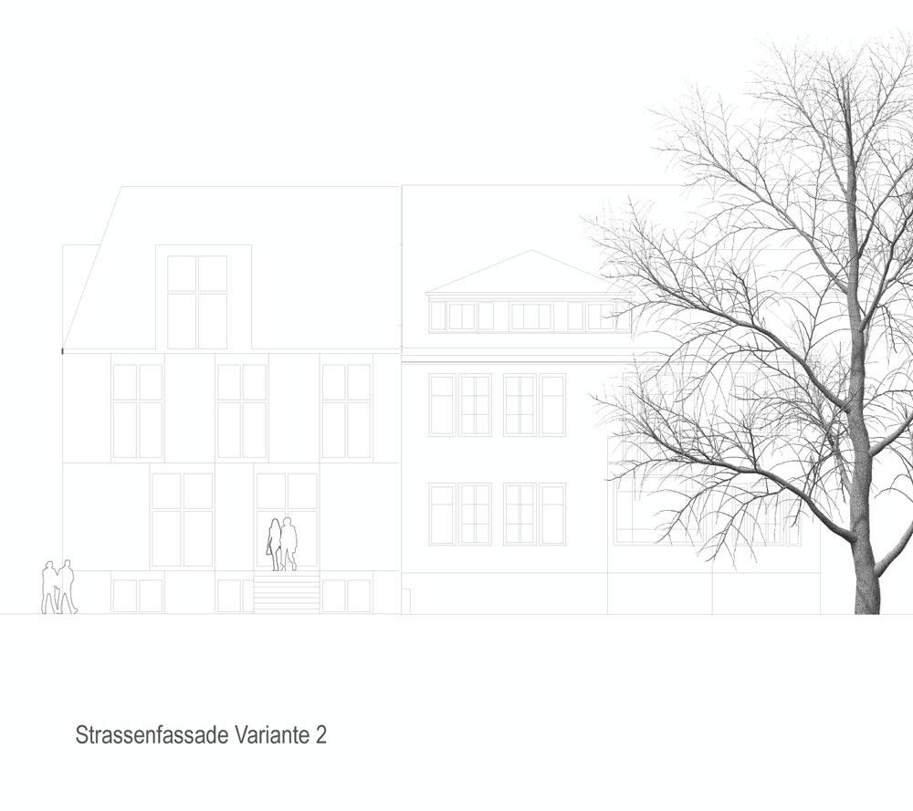 strassenfassade-variante-2